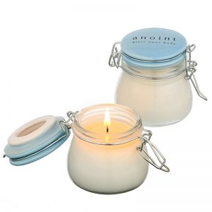 Aromatherapy Soy Candles | Essential Oils and Aromatherapy skincare