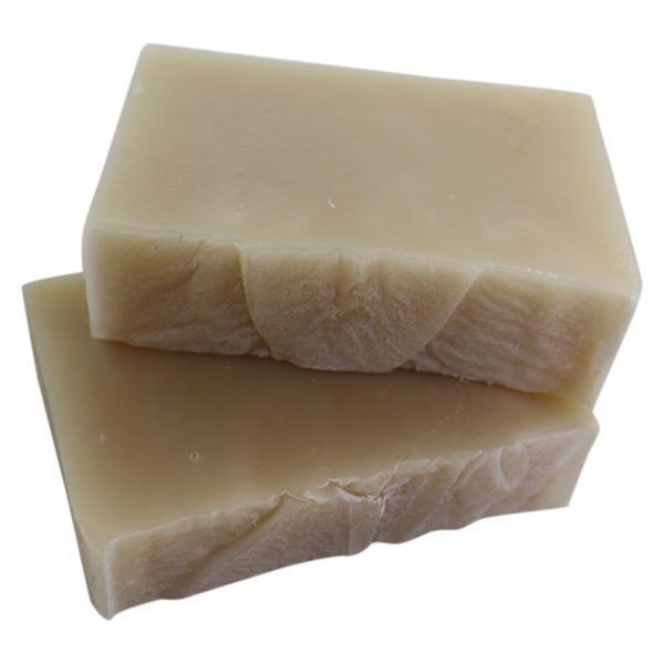 SAnoint hea Butter Soap | Soap