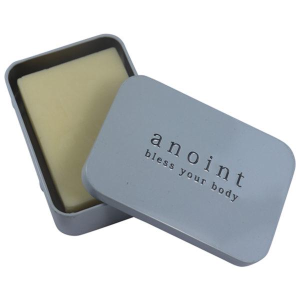 Anoint Lotion Bar | Moisturiser