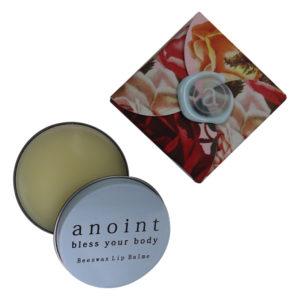 Anoint Beeswax Lip Balme | Facial
